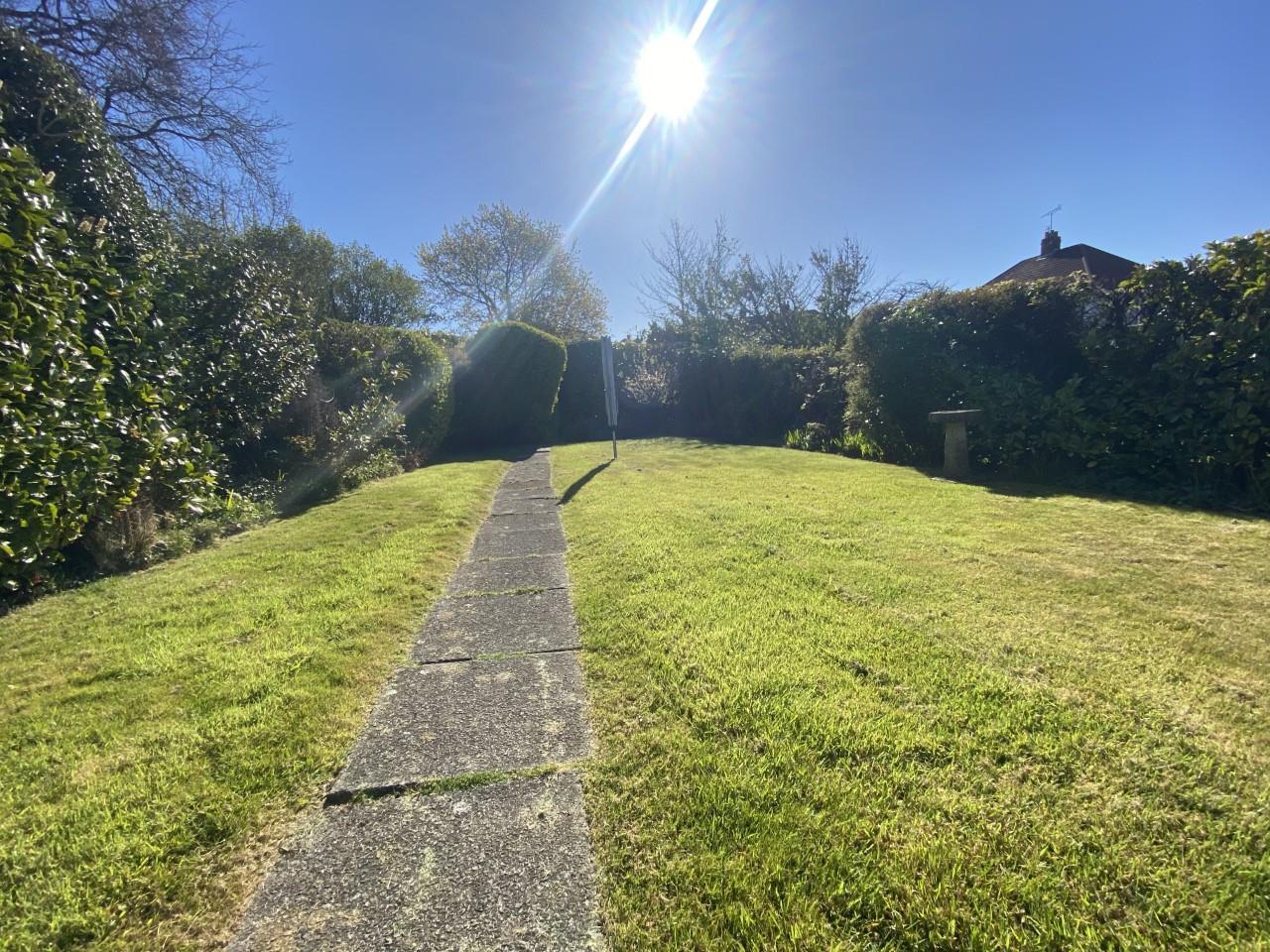 Wimmerfield Crescent, Killay, Swansea